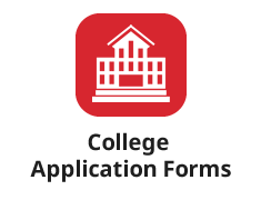 College Application Forms