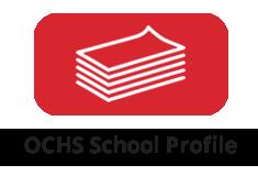 OCHS School Profile