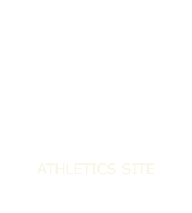 Athletics Site