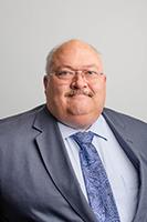 Dale Braun Jr.