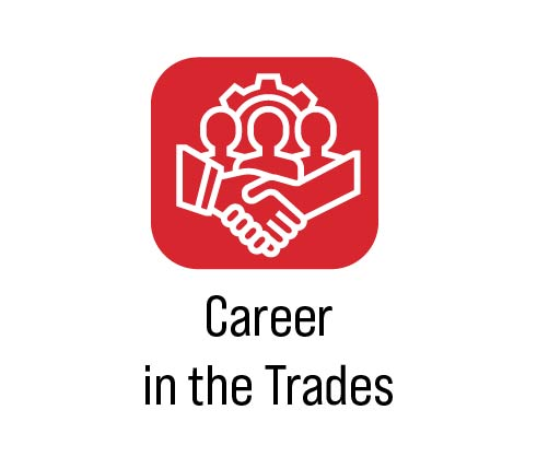 Career in the Trades