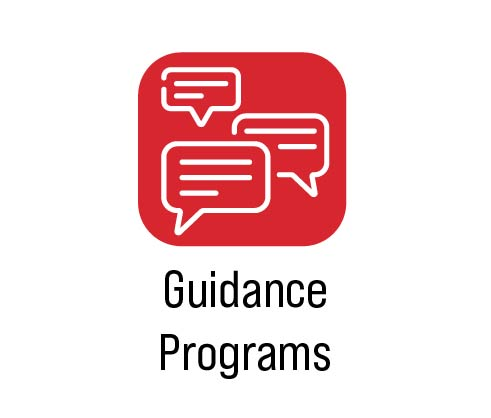 Guidance Programs