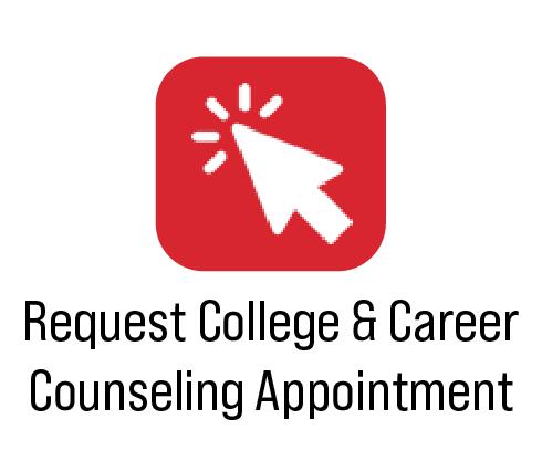 Request a College